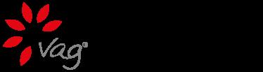 4Vag® Vaginalpflege